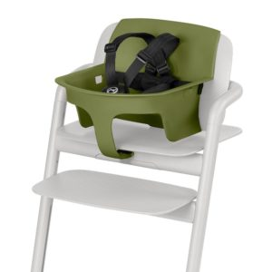 Baby Set Cybex Lemo Outback Green