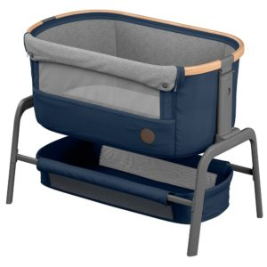 Berceau Maxi-Cosi Iora Essential Blue