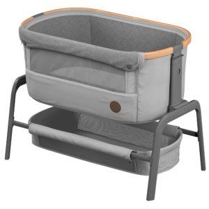 Berceau Maxi-Cosi Iora Essential Grey