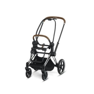 Chassis Cybex Priam Chrome