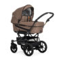 Landau-Emmaljunga-Edge-Duo-S-Competition-Eco-Brown