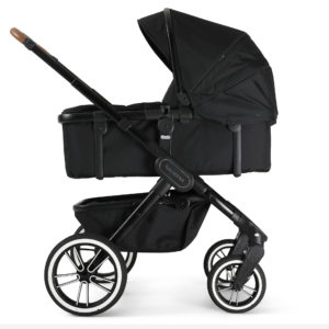Landau Teutonia Trio Urban Black1