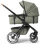 Landau Teutonia Trio Urban Hunter