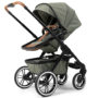 Landau Teutonia Trio Urban Hunter1