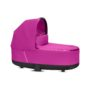 Lux Cot Cybex Priam Passion Pink