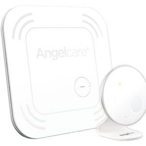 Moniteur de mouvement Angelcare AC017