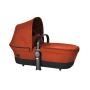 Nacelle Cybex Priam Autumn Gold