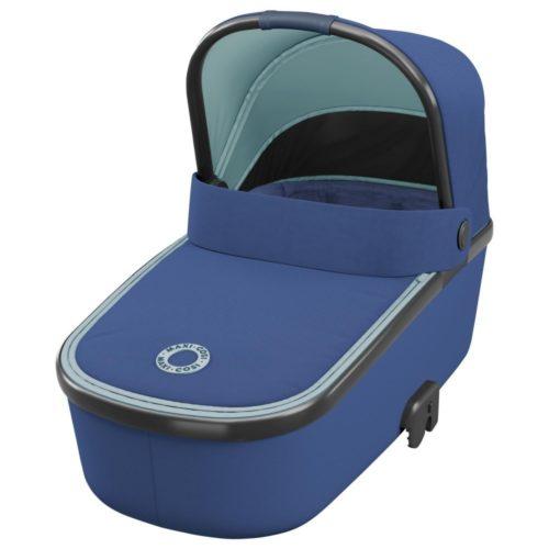 Nacelle Maxi-Cosi Oria Essential Blue
