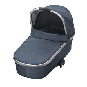 Nacelle Maxi-Cosi Oria Nomad Blue