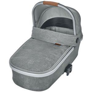 Nacelle Maxi-Cosi Oria Nomad Grey