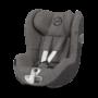 Siège auto Cybex Sirona Z I-Size Plus Soho Grey