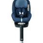 Siège auto Maxi-Cosi 2WayPearl Nomad Blue