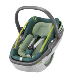 Siège auto Maxi-Cosi Coral Neo Green