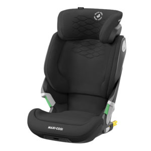 Siège-auto-Maxi-Cosi-Kore-Pro-I-Size-authentic-black
