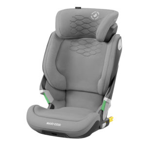 Siège auto Maxi-Cosi Kore Pro i-Size Authentic Grey