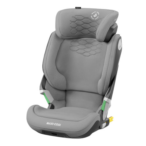 Siège auto Maxi-Cosi Kore Pro i-Size Authentic Grey