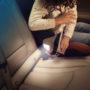 Siège-auto-Maxi-Cosi-Kore-Pro-I-Size-authentic2