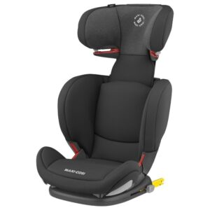 Siège auto Maxi Cosi Rodifix Airprotect Authentic Black