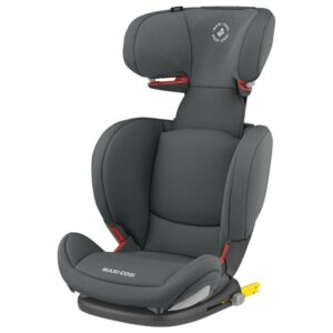 Siège auto Maxi Cosi Rodifix Airprotect Authentic Graphite