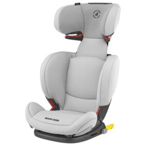 Siège auto Maxi Cosi Rodifix Airprotect Authentic Grey