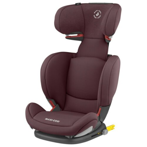 Siège auto Maxi-Cosi Rodifix Airprotect Authentic red