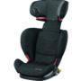 Siège-auto-Maxi-Cosi-Rodifix-Airprotect-Nomad-Black