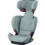 Siège-auto-Maxi-Cosi-Rodifix-Airprotect-Nomad-Grey