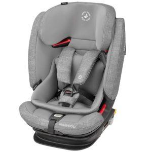 Siège auto Maxi-Cosi Titan Pro Nomad Grey