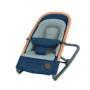 Transat Maxi Cosi Kori Essential Blue