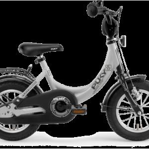 Vélo Puky Z12 Alu silver