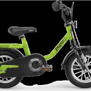 Vélo Puky Z2 kiwi